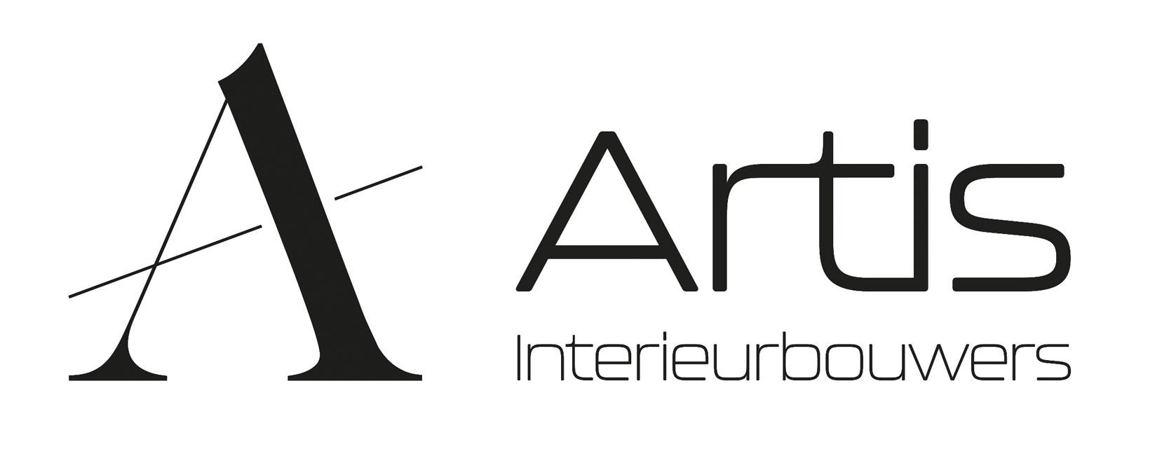 Artis Interieur logo