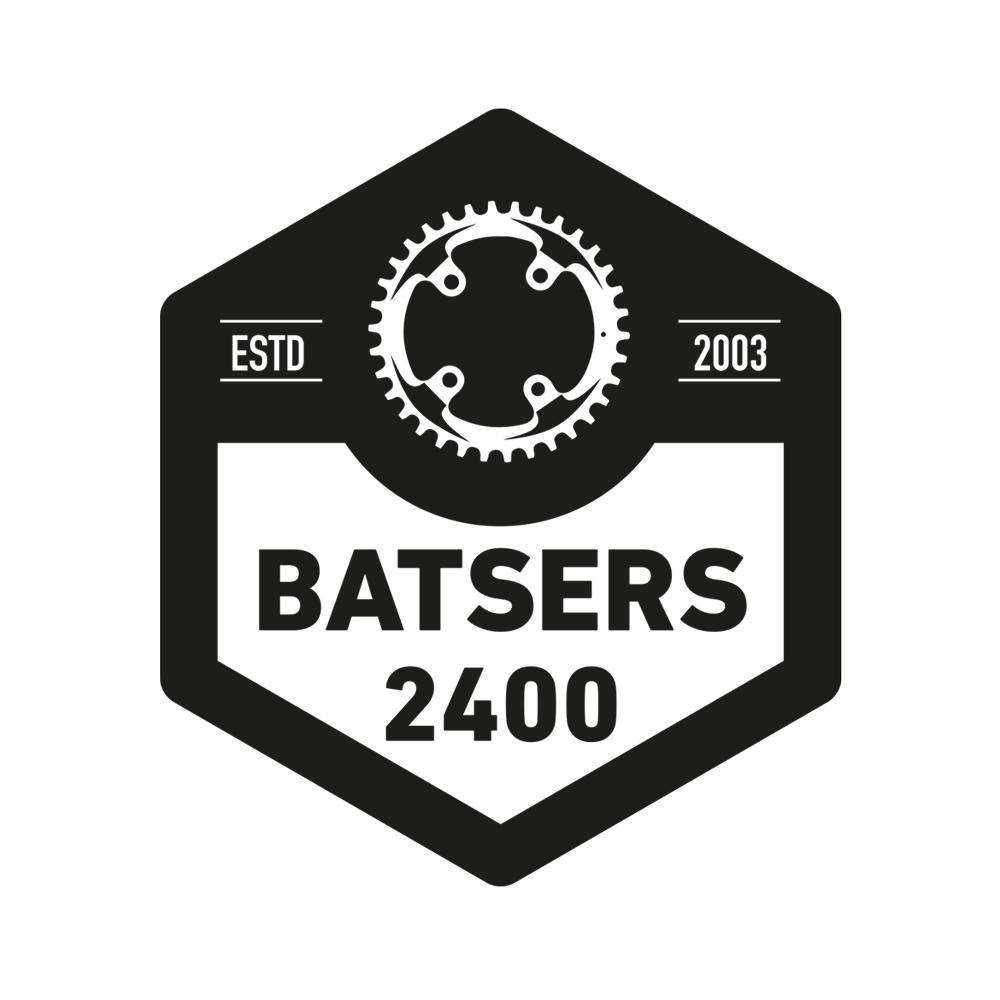 batsers 2400