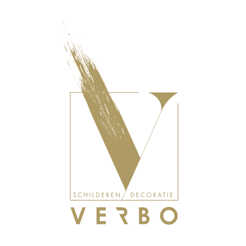 schilderwerken Verbo