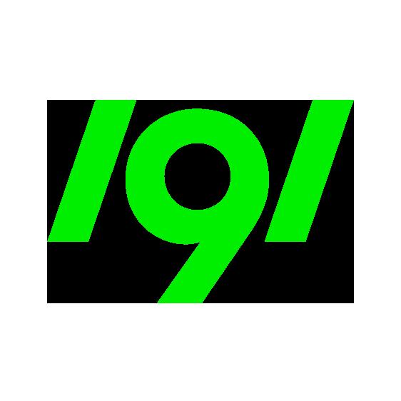logo nine asset