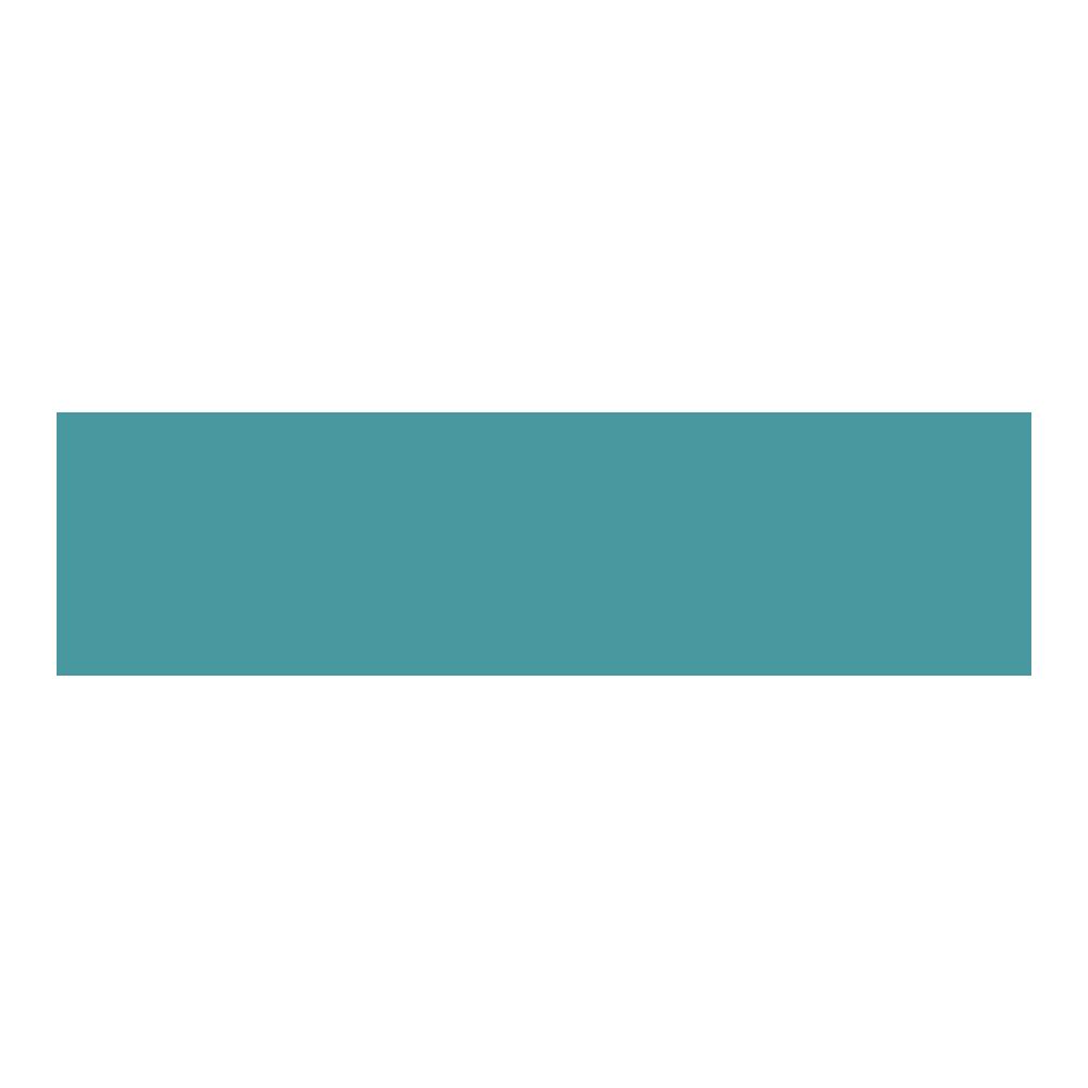 logo adaptor