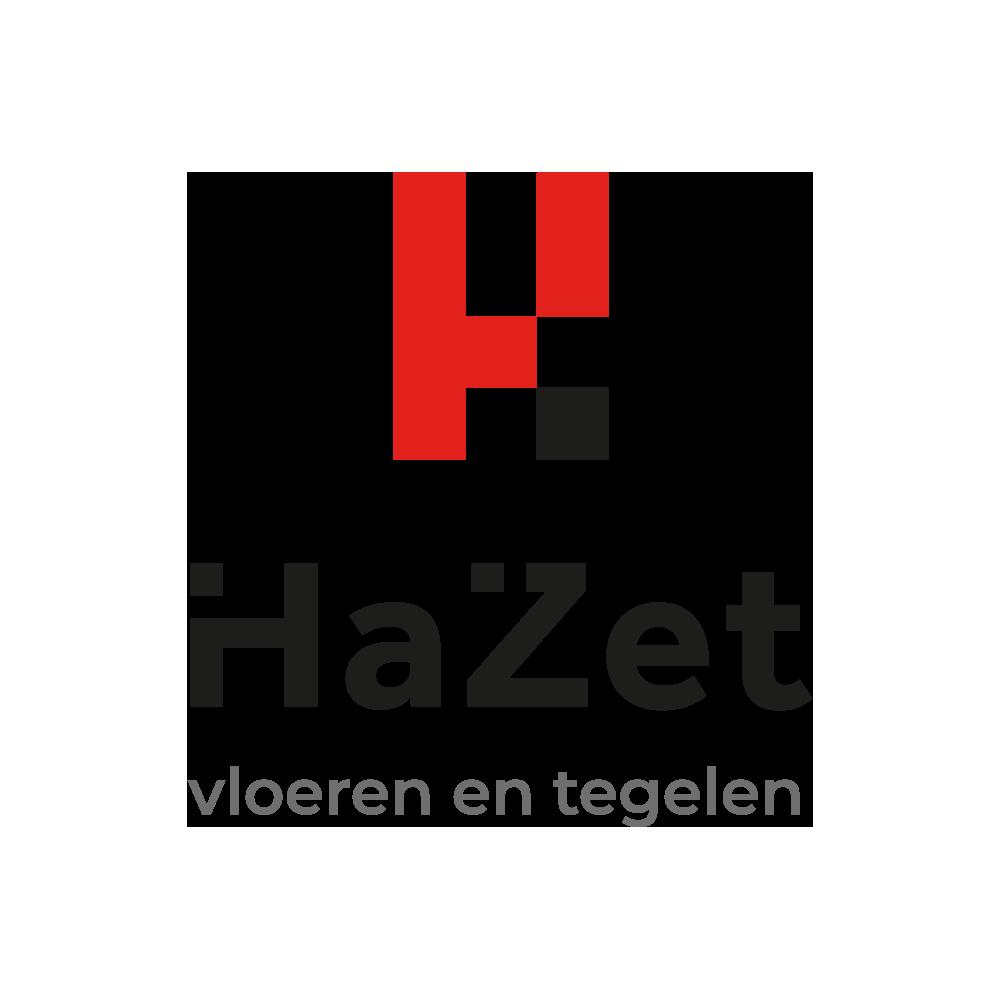 logo laten maken hazet
