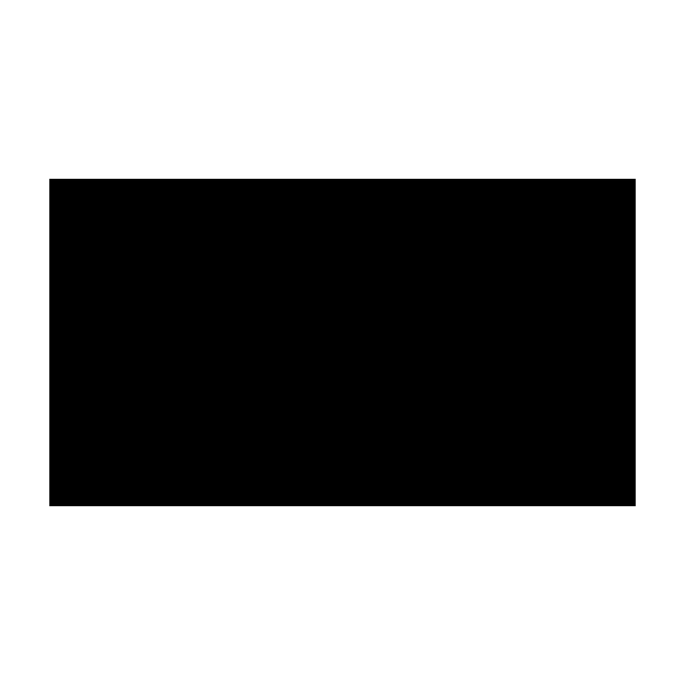 logo de witte eyk