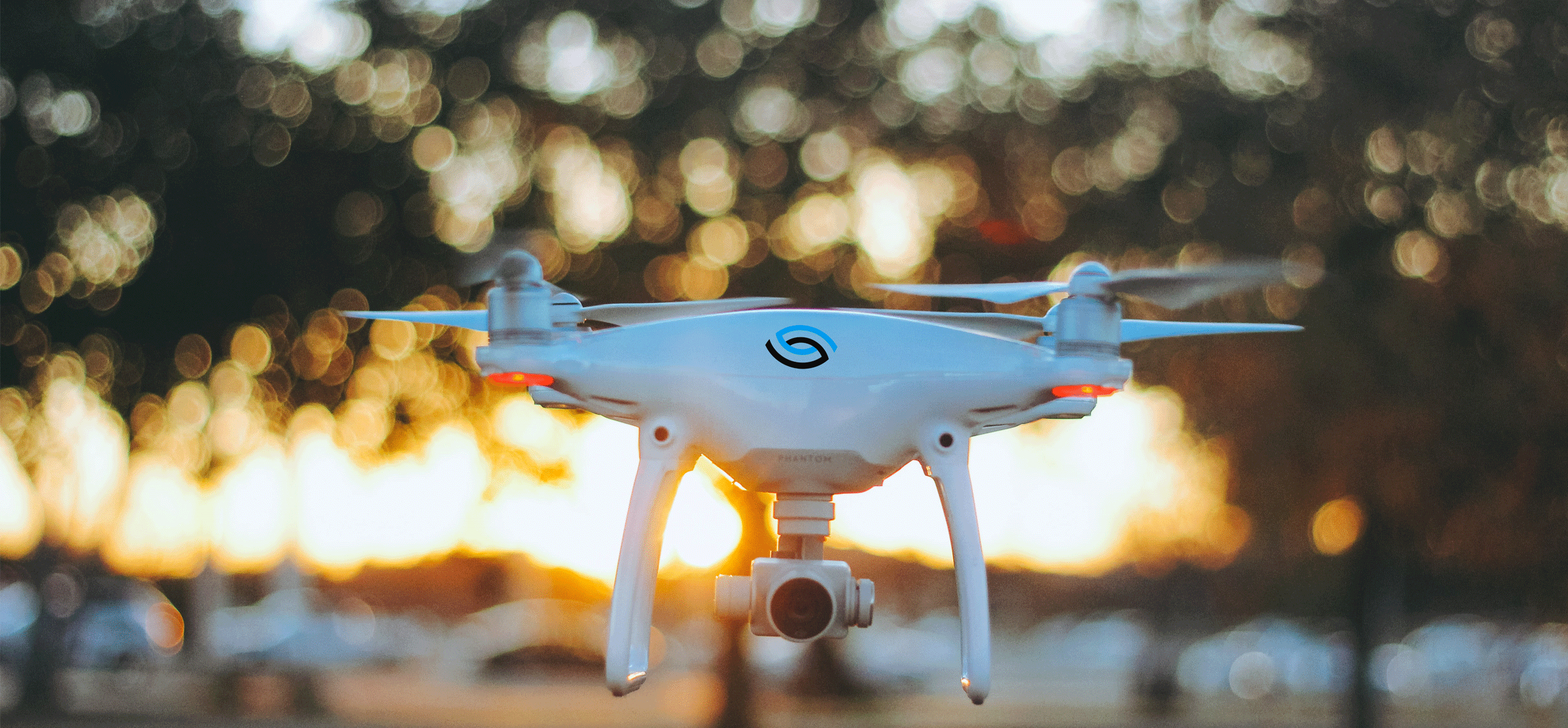 drone skye